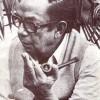 தேவிபிரசாத் சட்டோபாத்தியாயா Debiprasad Chattopadhyaya