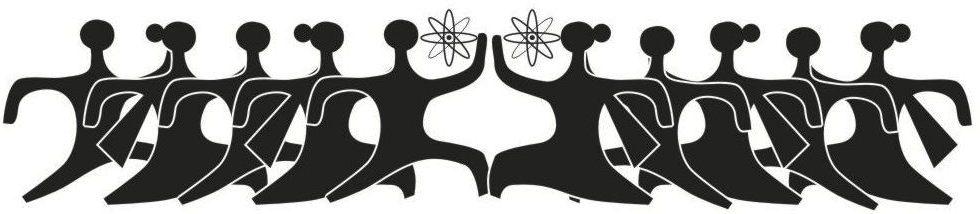 PSF logo