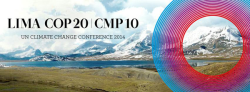 lima_climate_change_conference-banner