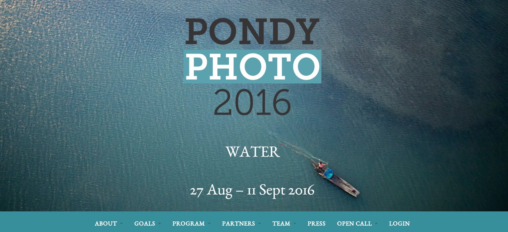 pondyphoto1